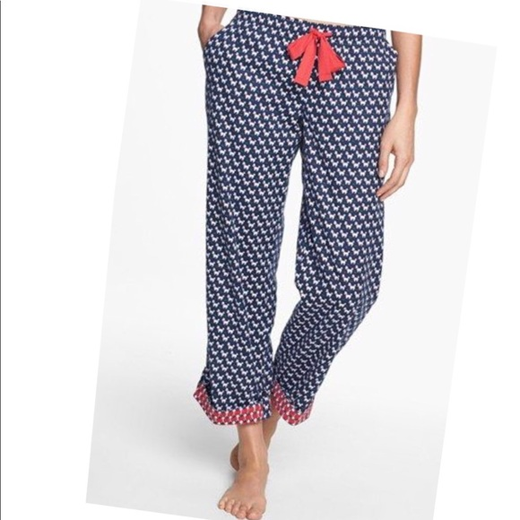 72d3cca22d7e Jane and Bleecker Intimates & Sleepwear | New York Poodle Lounge ...
